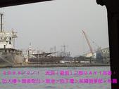 2008/2/1-2/3流浪之旅高雄&佳里:CIMG0135 拷貝.jpg