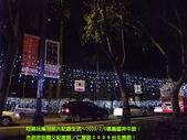 用照片記錄生活~2009/2/9信義區&台北燈節:DSCF2122 拷貝.jpg
