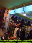 2009/2/14又是信義區&台北單身家族派對續:DSCF2042 拷貝.jpg