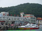 2008/7/12㊣卡蹓馬祖DAY2*遊北竿!:DSCF0401.jpg