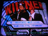 2007/10/20生日提前慶祝趴in桃園~南崁:IMGP0190 拷貝.jpg