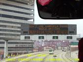 2008/2/25瘋狂七人幫香港行DAY4:CIMG0377 拷貝.jpg