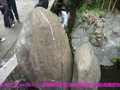 2009/3/1林本源園邸之旅&南雅夜市:DSCF2104 拷貝.jpg