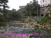 2007/12/08資訊中心青青農場烤肉:IMGP0057 拷貝.jpg