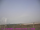 2007/12/22彰化員林懷舊之旅:IMGP0029 拷貝.jpg
