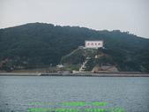 2008/7/12㊣卡蹓馬祖DAY2*遊北竿!:DSCF0378.jpg