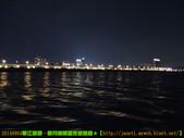 2014/9/4【華江碼頭—新月橋】限量夜遊航線:DSCN9788 拷貝.jpg