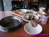 2007/12/23佳佳vs小玉溪湖之旅:IMGP0163 拷貝.jpg