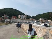 2008/7/12㊣卡蹓馬祖DAY2*遊北竿!:DSCF0412.jpg