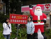 2006/12/2~12/3去嘉義:IMGP0052拷貝.jpg