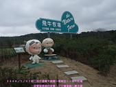 2009/1/27初二我在通霄天氣晴~飛牛牧場:DSCF2169 拷貝.jpg