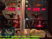 2009/2/14又是信義區&台北單身家族派對續:DSCF2057 拷貝.jpg