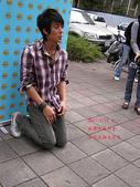 2007/1/11吳尊餐會:IMGP0376