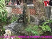 2009/3/1林本源園邸之旅&南雅夜市:DSCF2099.jpg