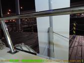 2014/9/4【華江碼頭—新月橋】限量夜遊航線:DSCN9856 拷貝.jpg