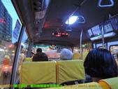 2014/9/4【華江碼頭—新月橋】限量夜遊航線:DSCN9678 拷貝.jpg