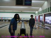 2007/12/22彰化員林懷舊之旅:IMGP0093 拷貝.jpg