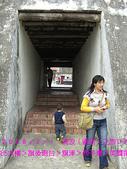 2008/2/1-2/3流浪之旅高雄&佳里:CIMG0067 拷貝.jpg