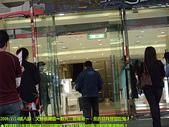 2009/2/14又是信義區&台北單身家族派對續:您好~歡迎光臨