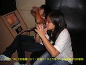 2007/8/10-8/12圓夢計劃~開車到嘉義:IMGP0169.jpg
