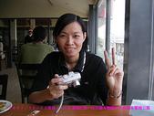 2007/12/23佳佳vs小玉溪湖之旅:IMGP0146 拷貝.jpg