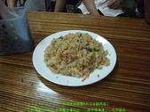 2008/7/12㊣卡蹓馬祖DAY2*遊北竿!:DSCF0571.jpg
