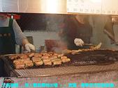 2009/4/18宜蘭羅東夜市吃喝玩樂:DSCF2357 拷貝.jpg