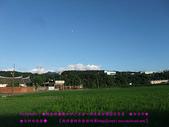 2010/8/20★桃園縣★龜山鄉/大溪☺:DSCF0255 拷貝.jpg