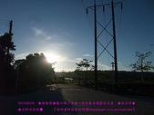2010/8/20★桃園縣★龜山鄉/大溪☺:DSCF0263 拷貝.jpg