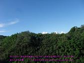 2010/8/20★桃園縣★龜山鄉/大溪☺:DSCF0235 拷貝.jpg