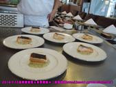 2014/7/13高樂餐飲雙人免費體驗:DSCN7182 拷貝.jpg