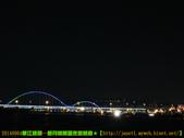 2014/9/4【華江碼頭—新月橋】限量夜遊航線:DSCN9803 拷貝.jpg