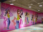 2007/10/20生日提前慶祝趴in桃園~南崁:IMGP0203 拷貝.jpg