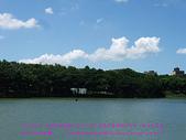 2010/8/20★桃園縣★龜山鄉/大溪☺:DSCF0224 拷貝.jpg