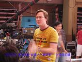 2007/6/26參加華視綜藝大乃霸錄影:IMGP0145.jpg