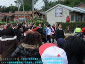 2009/1/26大年初一夜排馬家庄.初二領紅包:DSCF2135 拷貝.jpg