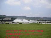2007/7/7參與『更生大使』林志穎CF外景:IMGP0022.jpg