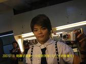 2007/7/18雅靜錄少年特攻隊可比大明星:IMGP0090.jpg