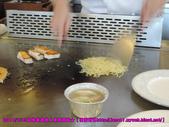 2014/7/13高樂餐飲雙人免費體驗:DSCN7190 拷貝.jpg