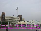 2008/2/1-2/3流浪之旅高雄&佳里:CIMG0110 拷貝.jpg
