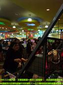 2009/2/14又是信義區&台北單身家族派對續:DSCF2050 拷貝.jpg