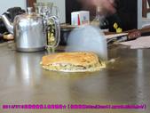 2014/7/13高樂餐飲雙人免費體驗:DSCN7198 拷貝.jpg