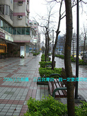 2008/2/5三立台灣台我一定要成功場景:我一定要成功場景鄭文德坐的椅子