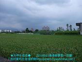 ㊣遊車河~戲劇場景♥:DSCF9669 拷貝.jpg