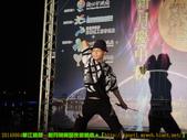 2014/9/4【華江碼頭—新月橋】限量夜遊航線:DSCN9703 拷貝.jpg