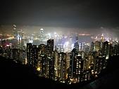 『單身不寂寞,享受一個人』@2017/9/1~9/3香港三天兩夜冒險去!:IMAG1417.jpg