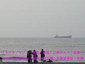 2008/2/1-2/3流浪之旅高雄&佳里:CIMG0108 拷貝.jpg