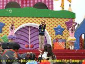 2008/2/1-2/3流浪之旅高雄&佳里:CIMG0553 拷貝.jpg
