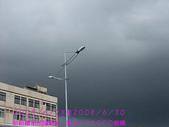2008/6/28-新相機測試隨便拍:2008_0630test0013.jpg
