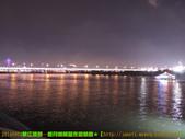 2014/9/4【華江碼頭—新月橋】限量夜遊航線:DSCN9724 拷貝.jpg